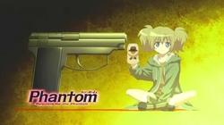 Phantomrequiem_for_the_phantom_25_2