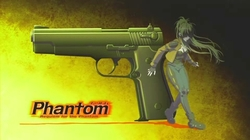 Phantomrequiem_for_the_phantom_25mp
