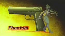 Phantomrequiem_for_the_phantom_25mp